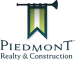 Piedmont Realty & Construction